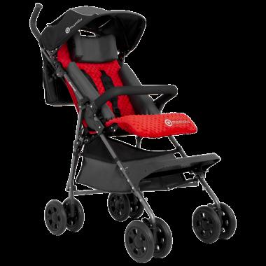 Купить Специальная Детская коляска Akcesmed МАМАЛЮ