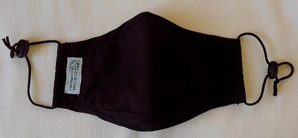 маски угольные защитные многоразовые купить москва