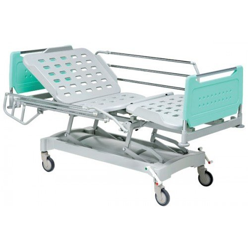 medical-furniture-vernipoll-11-LE2569-500x500.jpg