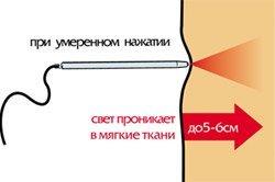 des_svetozar_2.jpg