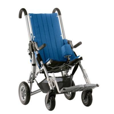 Купить Кресло-коляска для детей-инвалидов Лиза Otto Bock