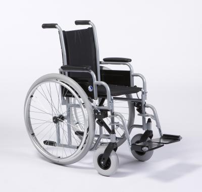 Купить Механическая инвалидная коляска для детей Vermeiren 708 Kids