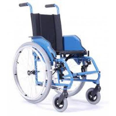 Купить Кресло-коляска механическая для детей Vermeiren 925 KIDS