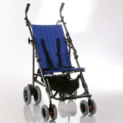 Купить Детская коляска-трость для детей с ДЦП Эко-Багги (EcoBaggy) Otto Bock
