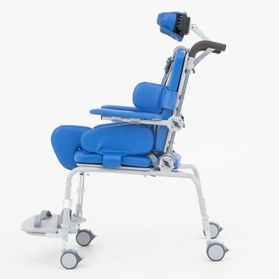 Купить Реабилитационное кресло ДЖОРДИ JRI