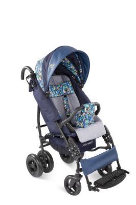 Купить Кресло-коляска для детей ДЦП GERMES Global Reh