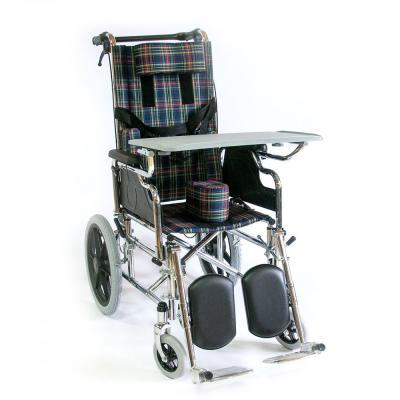 Купить Коляска инвалидная Foshan 212
