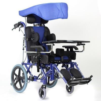 Купить Кресло-коляска Ortonica Olvia 20