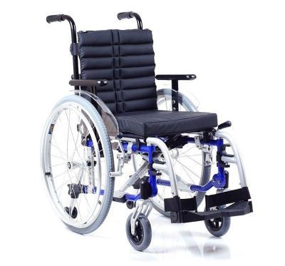 Купить Кресло-коляска для детей и подростков Puma