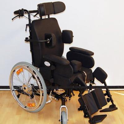 Купить Коляска инвалидная 511A-45