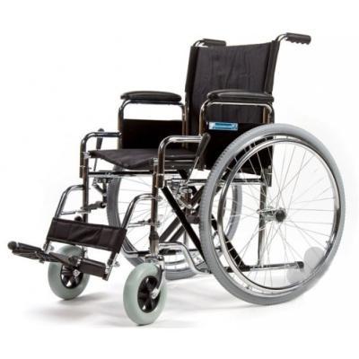 Купить Детская инвалидная коляска LY-250-C